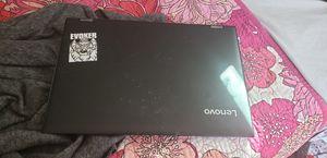 Lenovo Flex 5-1570 15.6 inch Laptop Ideapad for Sale in San Diego, CA