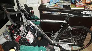 Fuji bike for Sale in Sanger, CA
