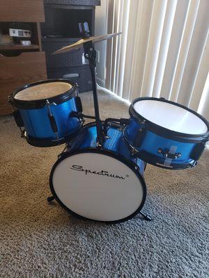 Drum set . Bateria for Sale in Alexandria, VA