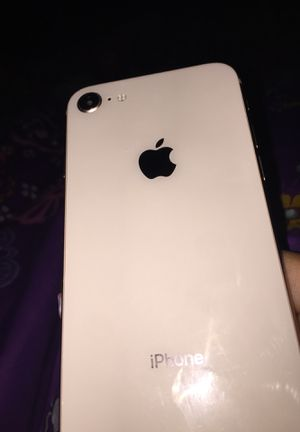 Brand new iPhone 8 unlocked 64Gb for Sale in Canal Winchester, OH