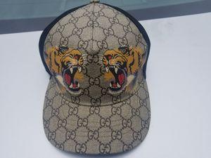 Gucci hat for Sale in Cincinnati, OH