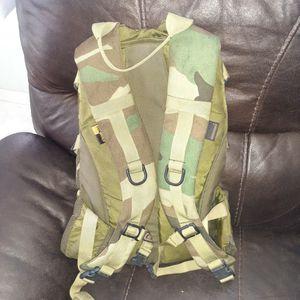 Army Backpack for Sale in San Bernardino, CA
