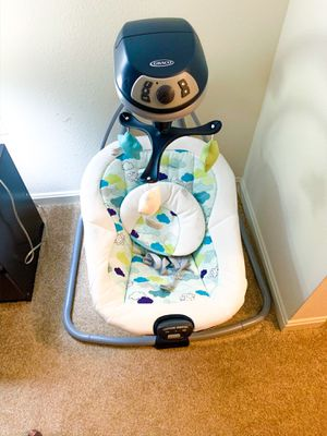 GRACO Simple Sway for Sale in Tysons, VA