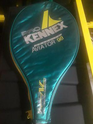 Pro Kennex Aviator 98 for Sale in Caseyville, IL