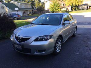 Mazda 3 for Sale in Naperville, IL