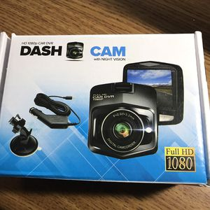 NEW! Dash Cam for Sale in Seminole, FL