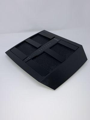 Netgear R8000-100NA Nighthawk X6 AC3200 Tri-Band WiFi Router for Sale in Halethorpe, MD