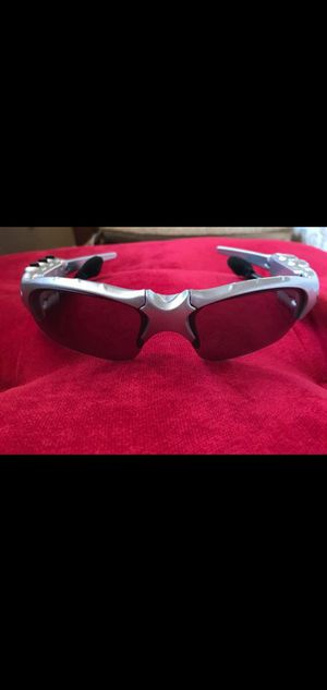 Wireless Bluetooth Sunglasses for all kinds of cellphone for Sale in Alhambra, CA