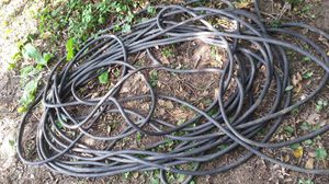 8/4 wire for Sale in Westerville, OH