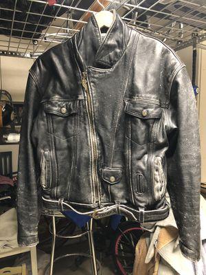 Harley Davidson Drifter Jacket for Sale in Chandler, AZ