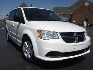 2013 Dodge Grand Caravan SE for Sale in Smyrna, TN