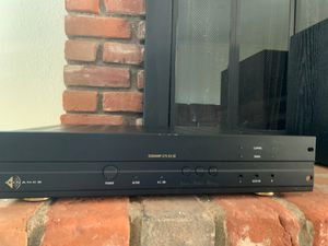 Sonance 275 x3 se amp for Sale in Los Angeles, CA