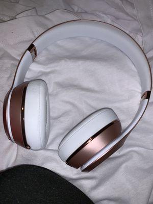 Wireless Beats Headphones for Sale in Henderson, NV
