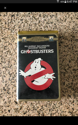 Ghostbusters for Sale in Paramount, CA