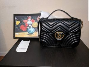 Gucci Marmont bag for Sale in San Diego, CA