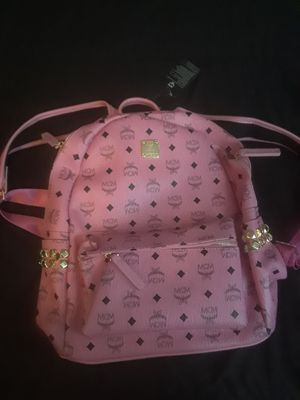 Pink Backpack for Sale in Las Vegas, NV