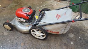 Lawn mower for Sale in Norcross, GA