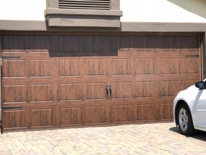 Garage Door motor Springs repair replace for Sale in Phoenix, AZ