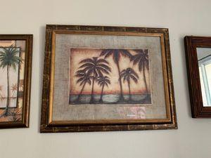 Frame 2pc for Sale in Orlando, FL
