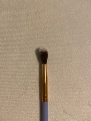 Makeup brush for Sale in Reedley, CA