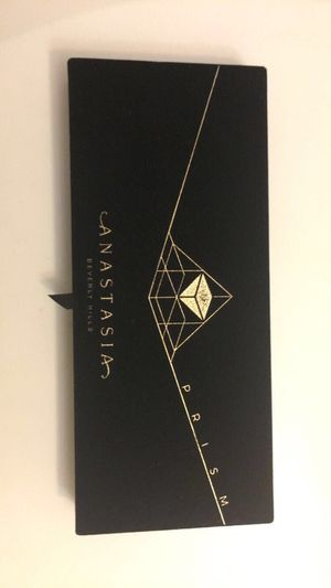 Anastasia Beverly Hills prism palette for Sale in Annandale, VA