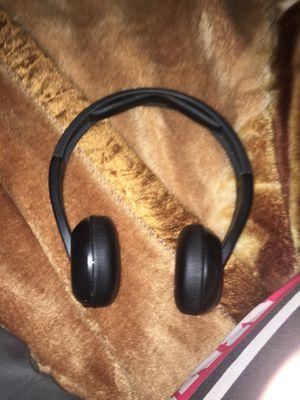 Headphone for Sale in Fresno, CA