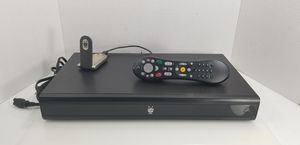 TiVo © Premiere Series 4 TCD746320 45 HD/400 SD Hours + Product Lifetime Service for Sale in Jacksonville, FL