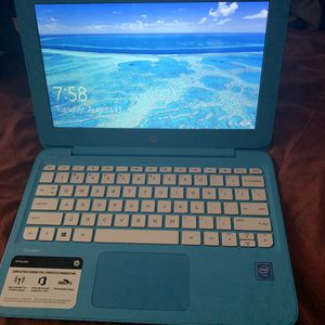 Hp Stream Laptop for Sale in Parma Heights, OH