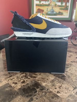 Nike X Daybreak Undercover {Sz 10m/11.5w} {Sz 12m/13.5w also} PRICE IS NEGOTIABLE MESSAGE ME for Sale in Queens, NY