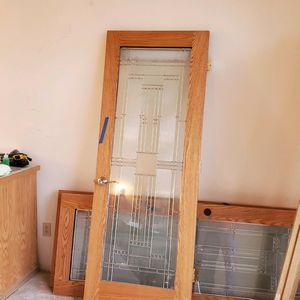 Interior Doors for Sale in Auburn, WA