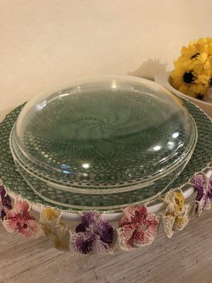 Pyrex Glass Lid 684-C-15 for Sale in Gilbert, AZ