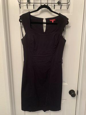 Black dress for Sale in Aliso Viejo, CA