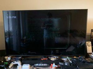 "LG 55"" 4K UHD TV for Sale in Marlborough, MA"