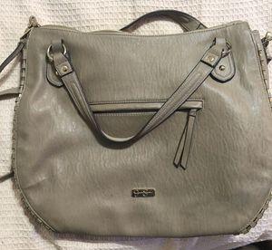 Jessica Simpson purse for Sale in Adelaide, CA