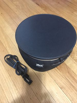 Tibos Electric Crepe Griddle with Complete Tools and Manual for Sale in Chicago, IL