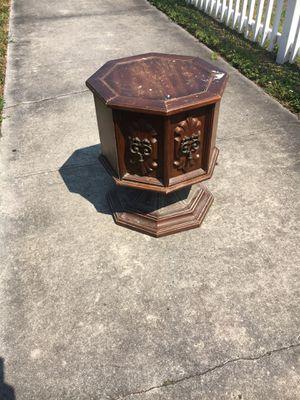 Antique furniture for Sale in St. Petersburg, FL