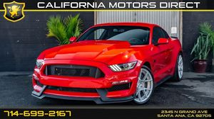 2017 Ford Mustang for Sale in Santa Ana, CA