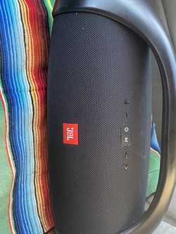 Jbl Boon box Veri Good Condition . for Sale in Huntington Beach,  CA