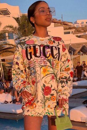 Designer SweatShirt for Sale in Miami Shores, FL
