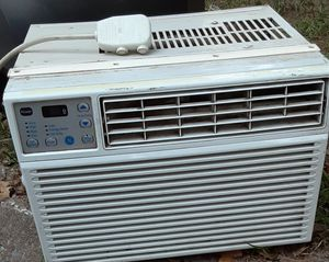 GE ac unit for Sale in Oklahoma City, OK