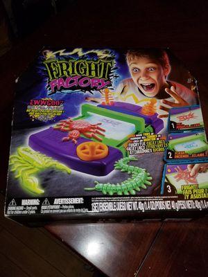 Kids games for Sale in Pico Rivera, CA