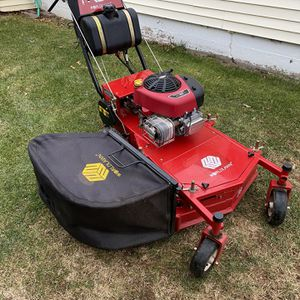 Toro Exmark for Sale in North Haven, CT