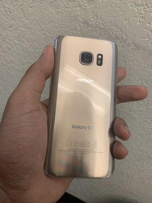 GALAXY S7 SPECIAL DEAL🔥! SEE DESCRIPTION 🚨! for Sale in Wilton Manors, FL