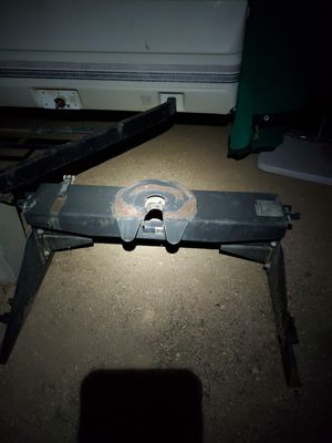 Toy Hauler tow bar for Sale in Hesperia, CA