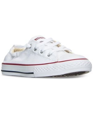 Girl converse size 6 for Sale in Burke, VA
