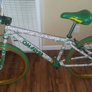 SE OM.FLYER $1300 or whats for trade for Sale in Norwalk, CA