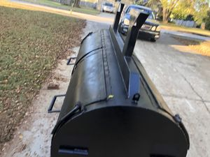 Bbq grill for Sale in McDonough, GA