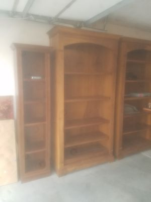 bookshelves for Sale in Sheboygan, WI