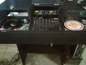 DJ equipment for Sale in Independence, OH