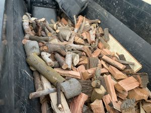 Great Dry Firewood!!! for Sale in Sanger, CA